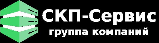 Дело в облаке .ру | Деловоблаке.ру | Абонентское обслуживание и сервер для 1С в подарок
